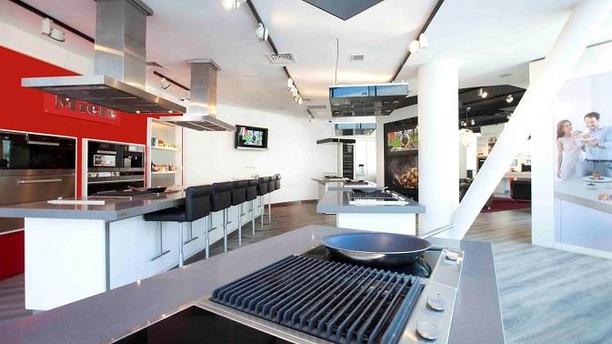 eventos. Black Bedroom Furniture Sets. Home Design Ideas